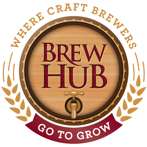 Four Course Cooking w/ Brew Hub Beer Dinner!